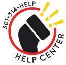 UMD Help Center